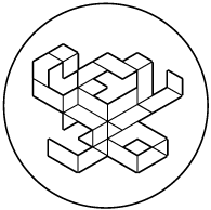 CEL36 RECORDS