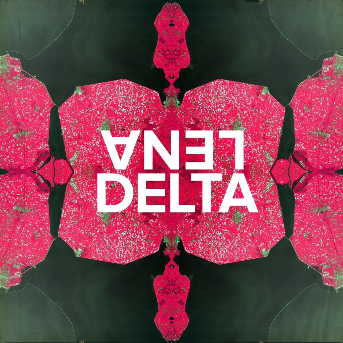 LENA-DELTA-1400