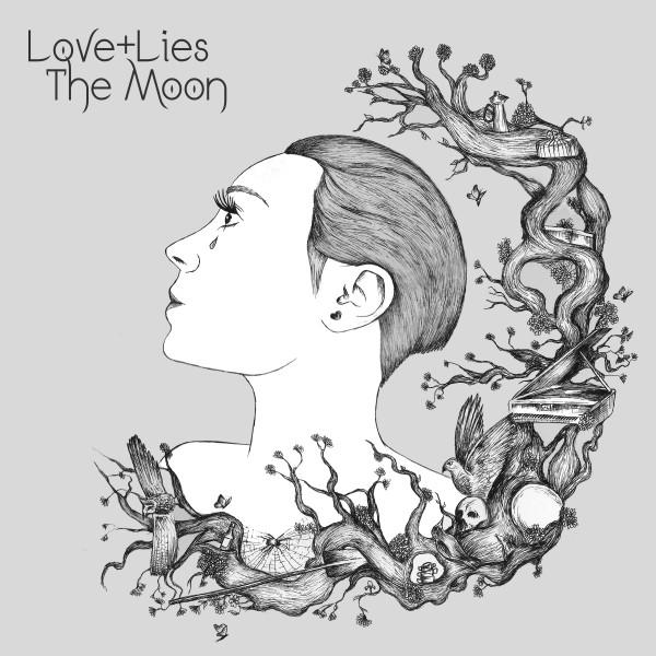 Love&Lies-themoonEP-finalart
