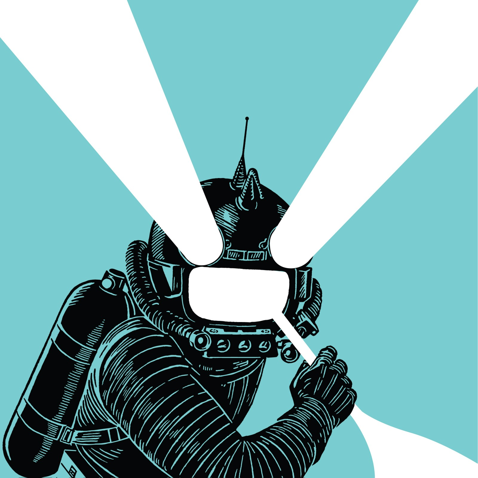 acrobotic-ep1-2400
